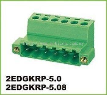 2EDGKRP-5.0/5.08