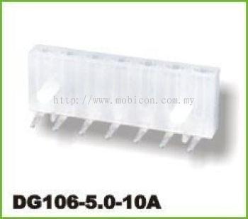 DG106-5.0-10A