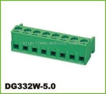 DG332W-5.0