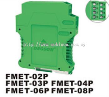 FMET-02P