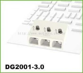 DG2001-3.0