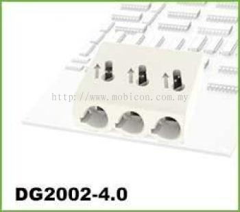 DG2002-4.0
