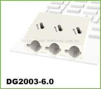 DG2003-6.0