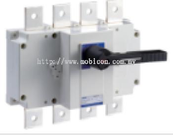 UEG5 series disconnector