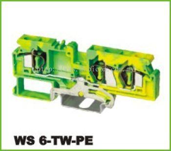 WS6-TW-PE