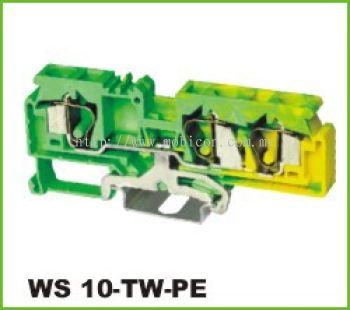 WS101.5-TW-PE