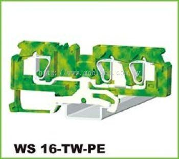WS16-TW-PE