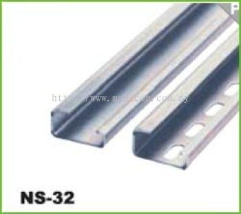 NS-32