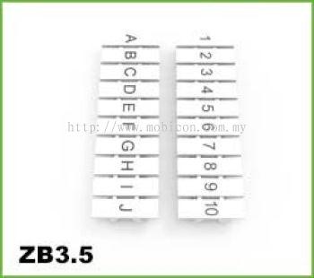 ZB3.5
