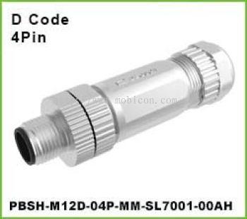 PBSH-M12D-04P-MM-SL7001-00AH