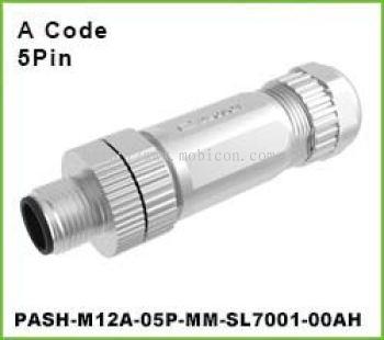 PASH-M12A-05P-MM-SL7001-00AH