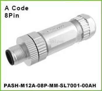 PASH-M12A-08P-MM-SL7001-00AH