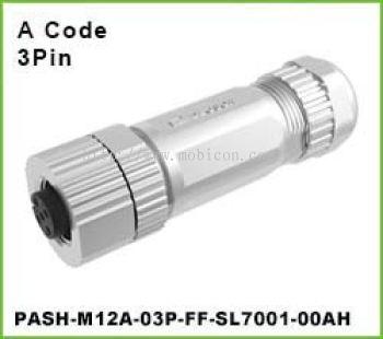PASH-M12A-03P-FF-SL7001-00AH