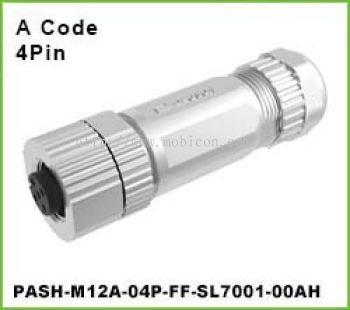PASH-M12A-04P-FF-SL7001-00AH
