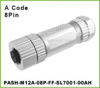 PASH-M12A-08P-FF-SL7001-00AH