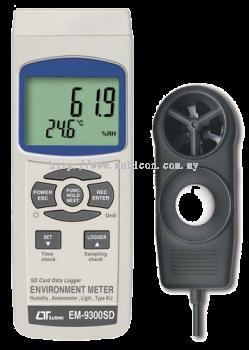EM-9300SD