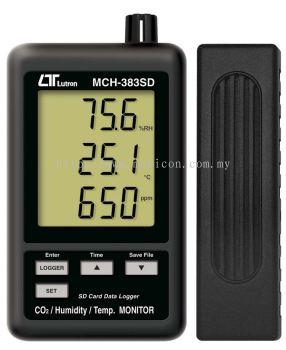 MCH-383SD