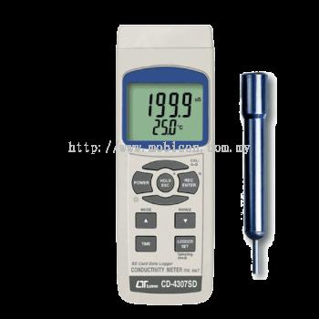 CD-4307SD