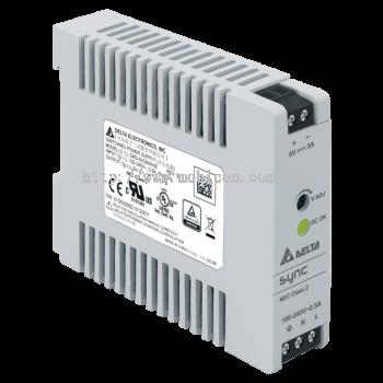 DRS-5V30W1NZ Sync Series