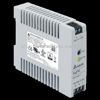 DRS-24V30W1NZ Sync Series