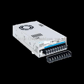 PMF-4V320WCGB PMF Series