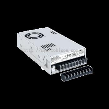 PMF-5V320WCGB PMF Series