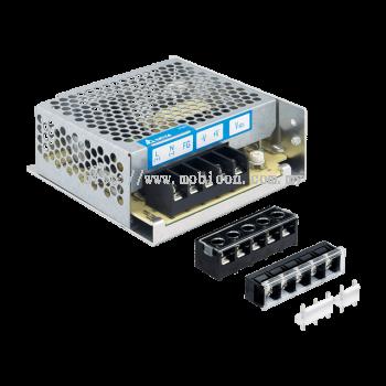 PMT-24V50W1AA PMT Series