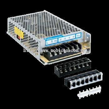 PMT-24V100W1AA PMT Series