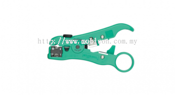 PROSKIT - CP-505 Universal Stripping Tool
