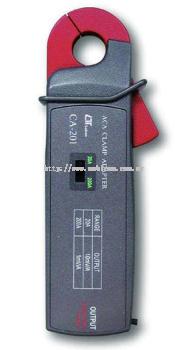 LUTRON CA-201 Mini ACA Current Adapter