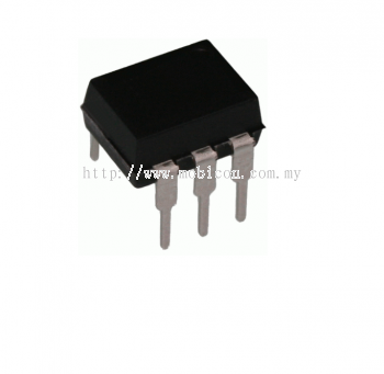 LITEON - LTV4N26 INTEGRATED CIRCUITS