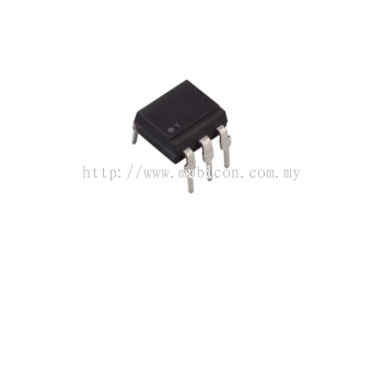 LITEON - LTV4N35 INTEGRATED CIRCUITS