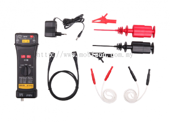 RIGOL RP1050D High Voltage Differential Probe, DC-50MHz, 7000 Vpp