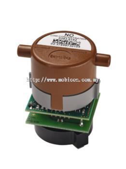 TESTO 0393 0152 - No low replacement sensor