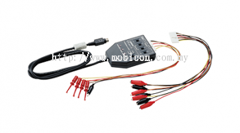 HIOKI 9327 Logic Probe Detect the Presence of Voltage or Relay Contact Signals with Memory HiCorders