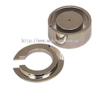 HIOKI SME-8320 Weight Electrode