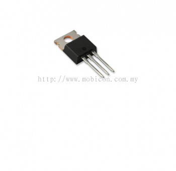 NXP - TRIAC BT152-600R TO220AB TRANSISTOR