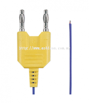 SANWA K-250CD Temperature Sensor