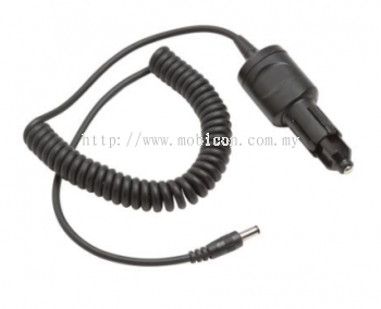 FLUKE Infrared Camera Car Charger