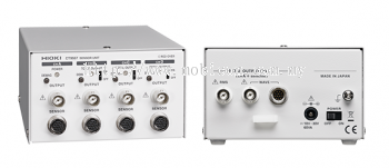 HIOKI CT9557 Sensor Unit
