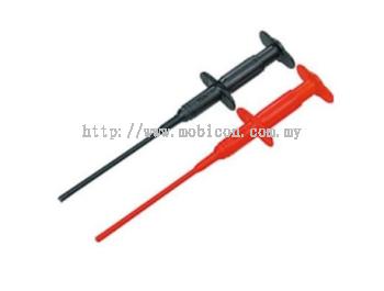 HIOKI 9243 Grabber Clip for voltage cable