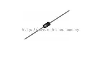 UTC MBR145 1.0A SCHOTTKY BARRIER RECTIFIER
