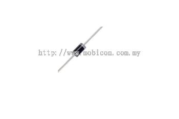 UTC MBR150 1.0A SCHOTTKY BARRIER RECTIFIER