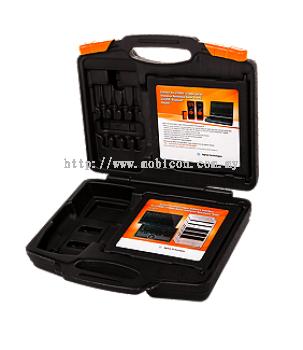 KEYSIGHT U1594A Hard Carrying Case