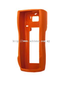 KEYSIGHT U1593A Protective Rubber Sleeve