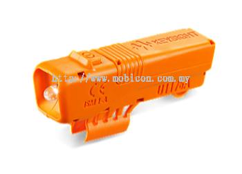 KEYSIGHT U1176A LED Probe Clip Light