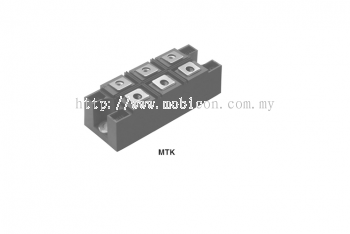 VISHAY 200MT40KPBF POWER MODULE