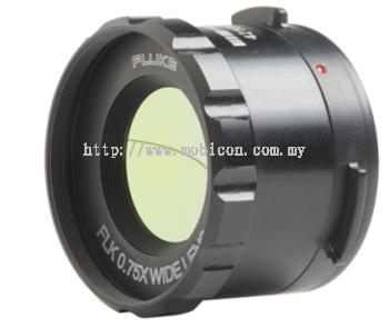 FLUKE Wide Angle Infrared Lens RSE