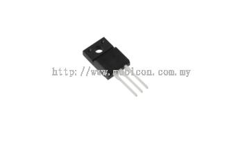 UTC UPG9N60 600V, SMPS N-CHANNEL IGBT