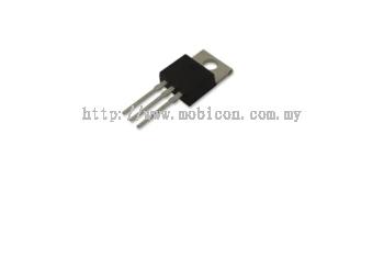 UTC BT150 SCRS